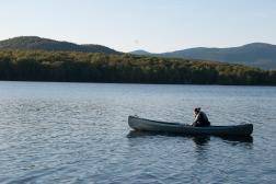 Hewnoaks, Poemophone: live on Kezar Lake