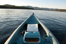 TCockrell_1_Kezar canoe